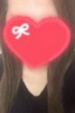 バレンタイン【すず】の詳細ページ