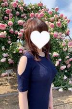 バレンタイン【こはく】の詳細ページ