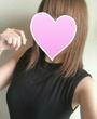 福山・尾道・三原にあるデリヘルのバレンタインに在籍のりさのページへ