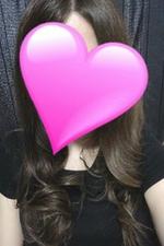 バレンタイン【みずき】の詳細ページ