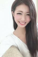 バレンタイン【りん】の詳細ページ