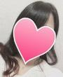 福山・尾道・三原にあるデリヘルのバレンタインに在籍のもものページへ