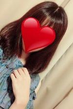 バレンタイン【ちなつ】の詳細ページ