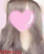 福山・尾道・三原にあるデリヘルのバレンタインに在籍のゆいのページへ