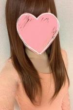 バレンタイン【まりな】の詳細ページ