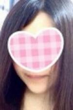 バレンタイン【ゆうか】の詳細ページ