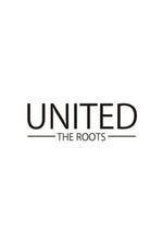 UNITED THE ROOTS 〜ユナイテッド ザ ルーツ〜【南雲 流鬼】の詳細ページ