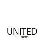 岡山にあるホスト・メンズパブのUNITED THE ROOTS 〜ユナイテッド ザ ルーツ〜に在籍の巽 亮也のページへ