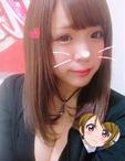 広島県 福山・三原のキャバクラのClub 四季 -シキ-に在籍のれん
