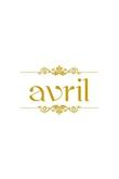 avril〜アブリル〜 りんのページへ