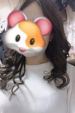 avril〜アブリル〜【すず】の詳細ページ