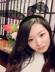 岡山県 倉敷・水島のラウンジ・クラブ・スナックのavril〜アブリル〜に在籍のしほチーママ