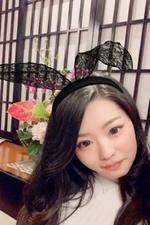 avril〜アブリル〜【しほチーママ】の詳細ページ