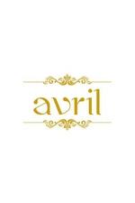 avril〜アブリル〜【れいな】の詳細ページ