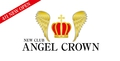ANGEL CROWN—エンジェルクラウンー
